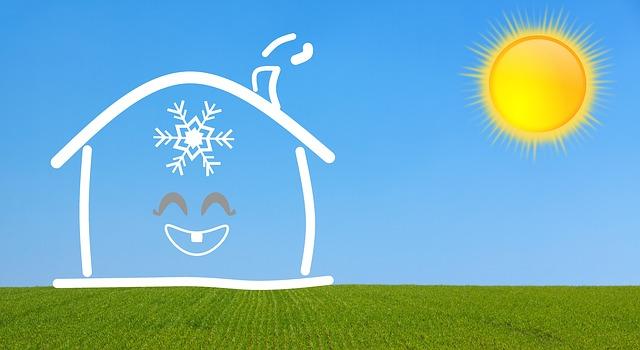 dům a sluníčko.jpg