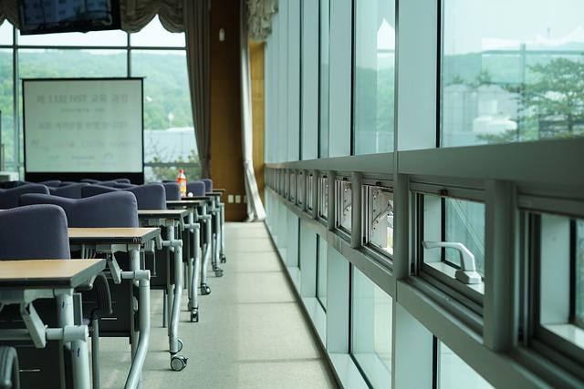 místnost na seminář.jpg
